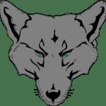 kittatinny_timberwolf_original