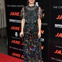 Style Inspiration: Natalie Portman
