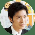 j_dragon_new