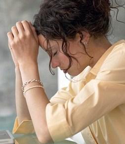 5 способов борьбы с проблемами или как перестать заедать стресс