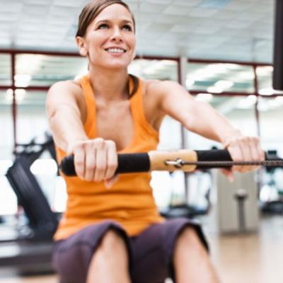 10 способов похудеть к весне — Фитнес
