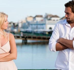 Как понять мужчин? 7 вещей, которые мужчина и женщина понимают по-разному. Часть 1.