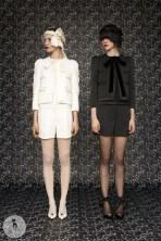 14 - Новости моды: предварительная коллекция осень-зима 2013-2014 от Louis Vuitton