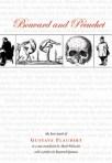 Gustave Flaubert: Bouvard and Pécuchet