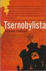 Svetlana Aleksejevitsh: Tshernobylistä nousee rukous