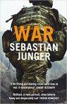 Junger, Sebastian: War