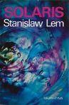 Lem, Stanislaw: Solaris
