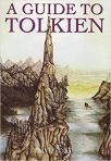 Day, David: A Guide to Tolkien