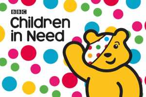 children-in-need-fundraising-ideas