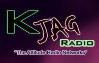 KJAGradio