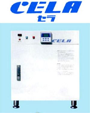 daisei110331