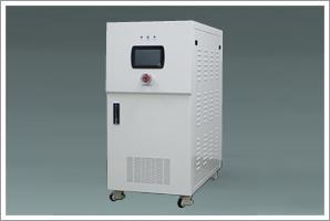 リチウムイオンポリマー蓄電池SPシリーズ【SP5000】