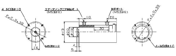 fujikura04