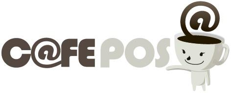 cafepos01