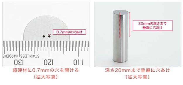 forsuwa06