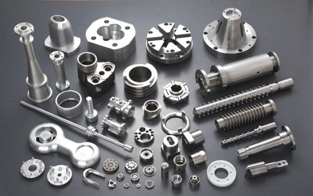 機械要素・部品・工具
