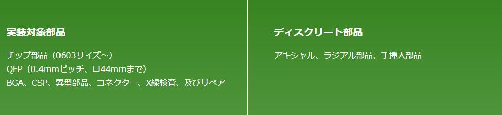 SnapCrab_NoName_2019-3-25_17-19-15_No-00