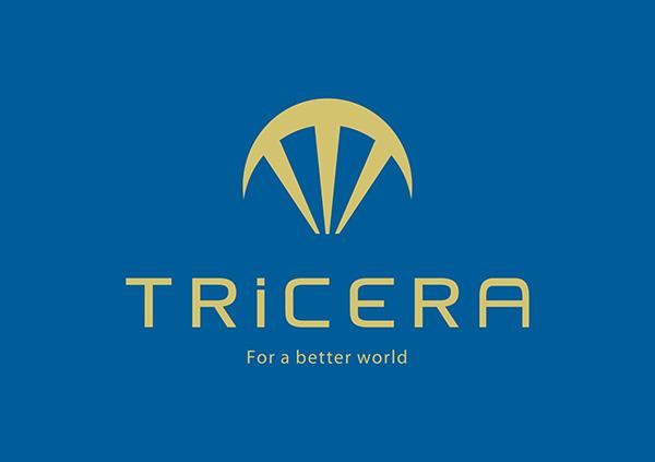 tricera02