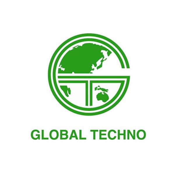 global01