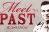 event-MTP_EdgarSnow_webbanner