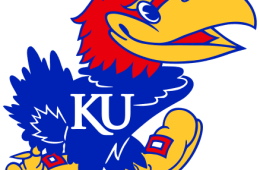 438px-University_of_Kansas_Jayhawk_logo