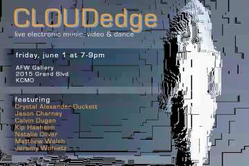 CLOUDedge_show.2