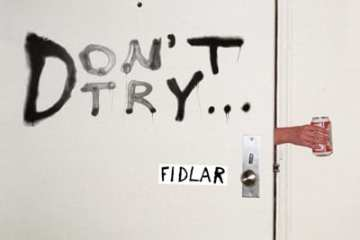 Fidlar-Dont-Try-EP