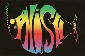 phish-logo-black
