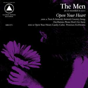the-men-open-your-heart