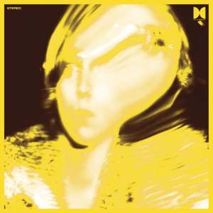 tysegall_twins