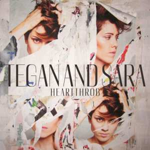 Tegan_And_Sara-Heartthrob-Frontal