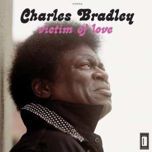 charles bradley victim