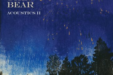 Minus-the-Bear-Acoustics-II