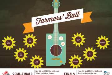 LM - AxisTV - Farmers Ball - SP14
