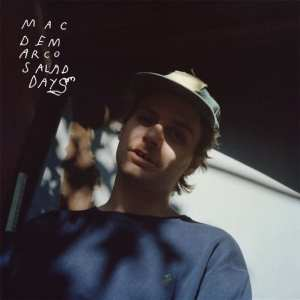 Mac-DeMarco-Salad-Days-608x6081