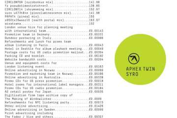 FINAL MASTER SYRO DIGIPAK.indd