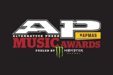 APMAS-logo2014