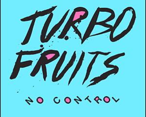 TF-No-Control-Art-lo-res4_opt-1
