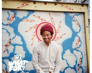 toro_y_moi_cover