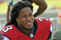 devonta-freeman-e14036598496031
