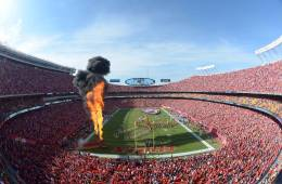 Arrowhead_Stadium-1319