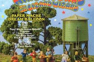 paper-mache-web