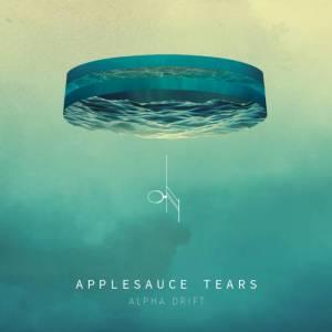 applesauce-albm