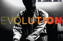 Dr Lonnie Evolution