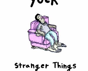 Stranger-Things-Art_opt