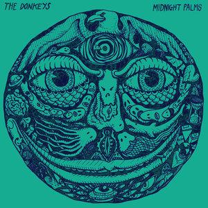 rsz_donkeys_midnight_palms