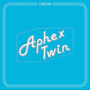 AphexCheetah_opt