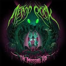 Aesop-Rock