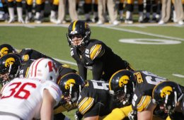 hawkeyes_jake_ruddock_against_badgers_2013