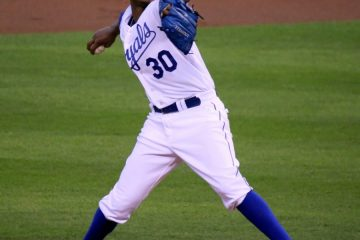 yordano_ventura_on_october_8_2015